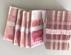 北京海淀西三环房贷和房产抵押贷款费率高吗