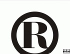 启航知识产权商标注册,版权保护,专利申请
