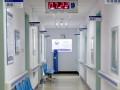 爱尔集团朝阳眼科医院
