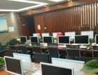 长清学电脑设计就到东图私塾!实战教学,包教包会!