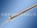 T5 24W 1.5米一体LED日光灯管,棒管,LED日光灯