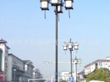 供应古典庭院灯 路灯 仿古灯 仿古景观灯  防水户外景观灯 可定