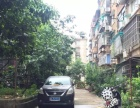 东塘金科园小区+3房急租1650+全新空调+秒租房源