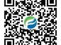 绵阳免费建设企业官网-福瑞建站