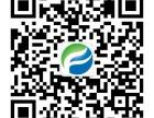 福州免费建设企业网站-福瑞建站专家-三屏合一站点建设