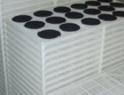 【普明塑料制品厂】供应泉州塑胶模具,专业高品质