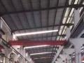松岗罗田龙大高速出口旁10米高带航车厂房2400平