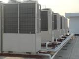 专业回收库存物资 废旧空调公司