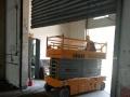 升降机,升降平台,高空作业平台,高空作业车