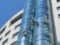 城阳保洁公司/清洁清洗公司 城阳工程/家庭开荒保洁