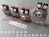 JH21-250冲床摩擦片,沃得冲床模垫气囊-大量原型号PA