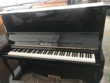 北京鋼琴批發進口鋼琴三角鋼琴批發銷售租賃公司