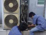 苏州吴中区大金空调清洗维修电话全市统一服务热线