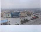 泗水润泽金宇家居广场 商业街卖场 114平米