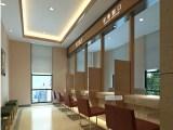 医典设计医院设计公司市场较低价行业的优选