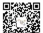 华域全息婚礼制作/多媒体舞台搭建/全息数字视觉设计