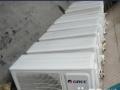 爱家家电办公用品低价出售二手空调,免费上门送货,免费安装