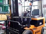 安徽芜湖二手叉车价格