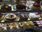 面包新语加盟费用 面包店加盟榜 品牌蛋糕店加盟