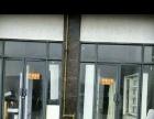 中海华侨城 商业街卖场 100平米