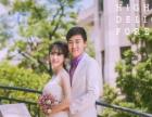 亚太盛典国际婚纱—端午 壕礼送不停
