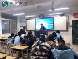南宁专业外语培训,专业法语培训A1A2零基础
