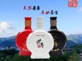 陕西紫荞印象苦荞酒厂家全国招商,纯富硒苦荞酿造