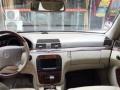 奔驰 S级 2004款 S350 3.7 手自一体自用奔驰S35