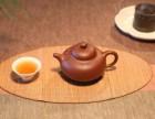 濮阳仲德堂大肚子茶连锁加盟