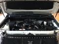 丰田坦途2014款 5.7 自动 TRD Pro