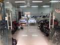 上海老人电动轮椅车专卖店