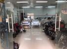 上海老人电动轮椅车专卖店面议