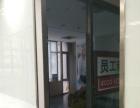 华利国际 珠江路核心商圈 地铁口精装写字楼