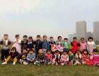 江干区双语幼儿园