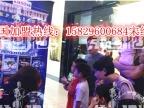 都惊呆啦第一现场9DVR体验馆惊现马来西亚:外国人!
