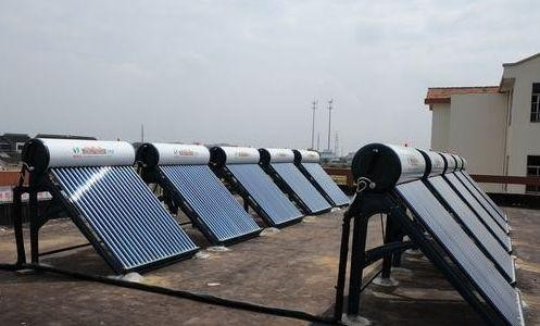 全国/联保)成都天普太阳能热水器(各区(维修是多少?