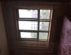 爱民街二小区 2室2厅 88平米 精装修 面议