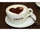 咖啡招商--咖世家咖啡加盟连锁店