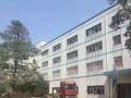 石岩麻布第二工业区2楼1000平米精装修厂房招租