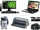 北京高价回收电脑设备 服务器 工作站 磁盘阵列电脑配件等