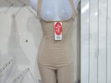 厂家直销 8922T 连体塑身内衣束修瘦身修身美体衣 连体塑身衣