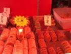 周庄镇 长寿镇农贸市场 酒楼餐饮 商业街卖场