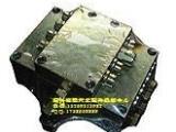 吉利全球鹰吉利GX7汽车配件 二手拆车件