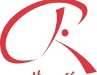 商标注册商标转让商标变更商标续费黄道商标11年经验
