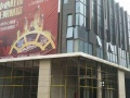 市中环广场纯一层挑高六米现铺直接签合同