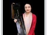 南宁古琴培训,南宁古琴学习地址,专业古琴老师教学