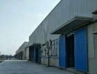 港口镇 厂房 1200平米 12元/方现成水电办公室