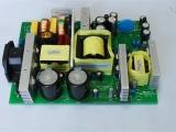 廣東深圳非晶帶材,納米晶電感器,磁芯 ,非晶剪切帶廠家直銷