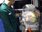 深圳市长途救护车跨省救护车出租香港粤港出入境救护车出租
