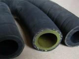 利通厂家供应耐高温蒸汽软管 蒸汽橡胶管 蒸汽橡胶管价格齐全